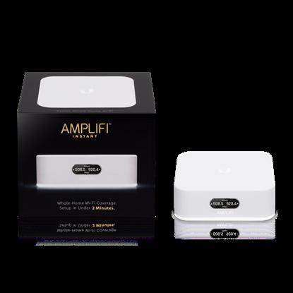 Bild på Amplifi Instant Router